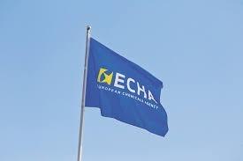 echa-proposta-per-linserimento-di-sette-nuove-sostanze-allelenco-delle-autorizzazioni