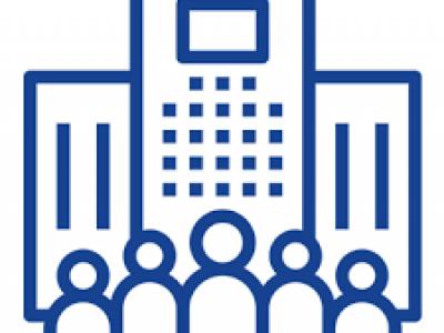 covid-19-nuovo-protocollo-condiviso-e-la-vaccinazione-nei-luoghi-di-lavoro