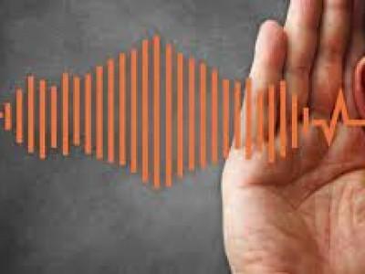 uni-acustica-determinazione-dellimmissione-sonora-con-tecnica-del-manichino