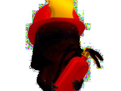 antincendio-regola-tecnica-per-gli-impianti-di-distribuzione-di-gas-naturale-liquefatto