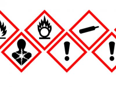 echa-otto-nuove-sostanze-inserite-nella-lista-delle-sostanze-pericolose