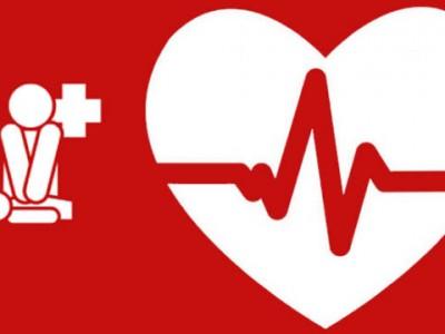 blsd-arriva-la-legge-che-depenalizza-luso-dei-defibrillatori-semiautomatici