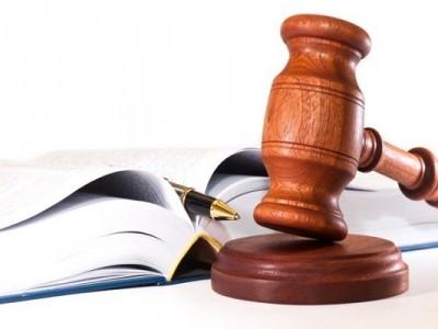 sentenze-30231-2021-datore-di-lavoro-e-rspp-come-si-attribuiscono-le-responsabilita