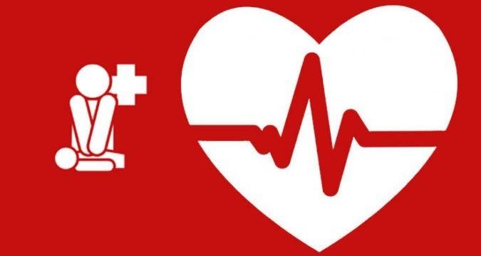 nuova-legge-per-i-defibrillatori-scopri-le-novita