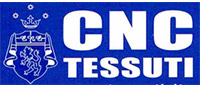 Evolutiva Consulting - clienti - CNC
