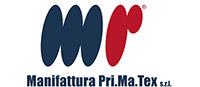 Evolutiva Consulting - clienti - Manifattura primatex