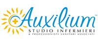 Evolutiva Consulting - clienti - Auxilium
