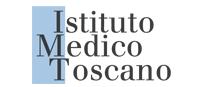 Evolutiva Consulting - clienti - Istituto Medico Toscano