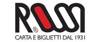 Evolutiva Consulting - clienti - Rossi