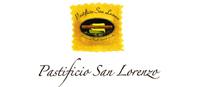 Evolutiva Consulting - clienti - Pastificio San Lorenzo
