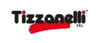 Evolutiva Consulting - clienti - Tizzanelli