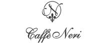 Evolutiva Consulting - clienti - Caffè Neri