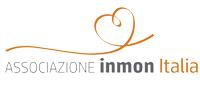 Evolutiva Consulting - clienti - Associazione Inmon