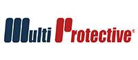 Evolutiva Consulting - clienti - Multi protective