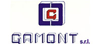 Evolutiva Consulting - clienti - Gamont