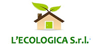 Evolutiva Consulting - clienti - l'Ecologica